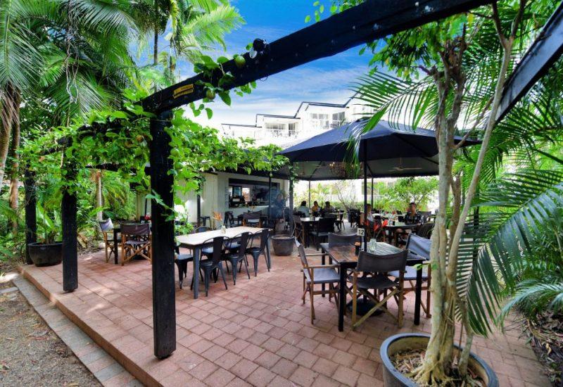 DSC_6605_restaurant