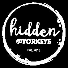 Hidden at Yorkeys logo-01